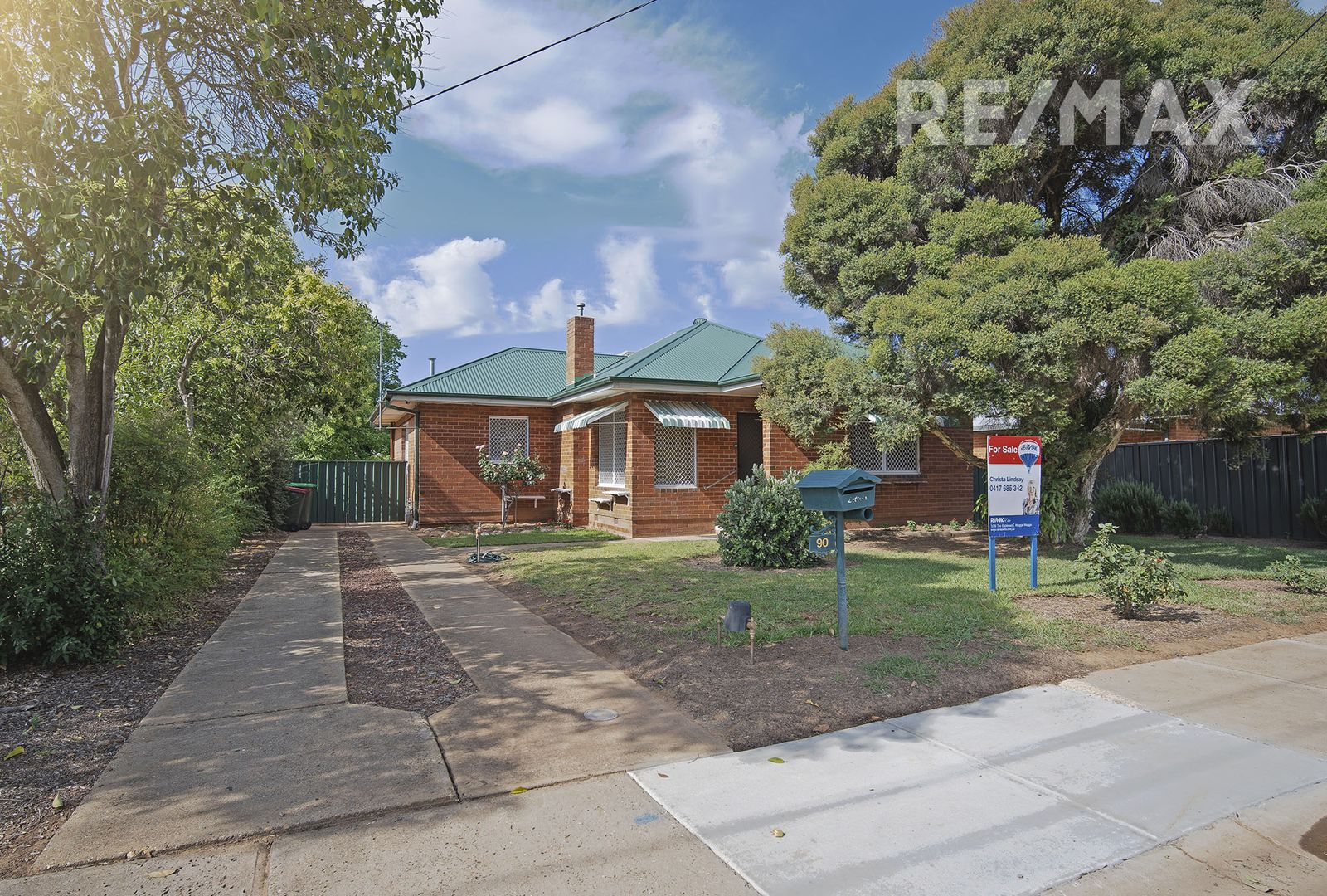 90 Fernleigh Road, Mount Austin NSW 2650, Image 0