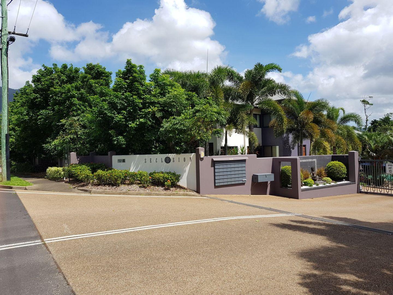 16/294-310 Kamerunga Road, Freshwater QLD 4870, Image 0