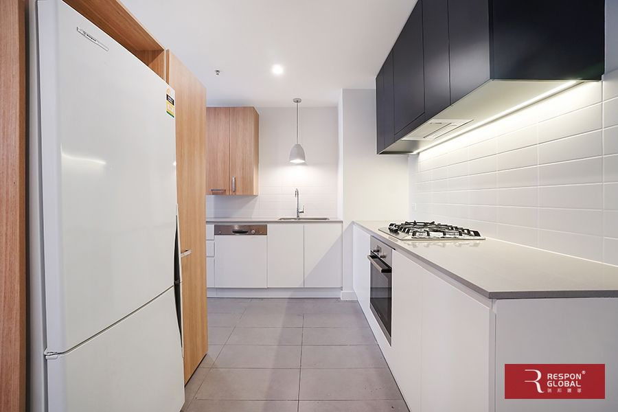 Level 5/24 Levey Street, Wolli Creek NSW 2205, Image 2
