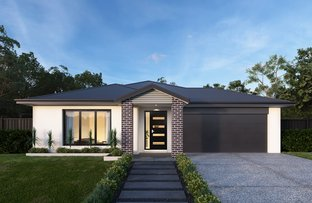 Picture of Lot 53 Pippin Grove, Maiden Gully VIC 3551