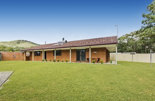 Picture of 23 Honeysuckle Ave, Lakewood NSW 2443