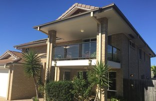 Picture of 2 Birmingham Street, Eatons Hill QLD 4037