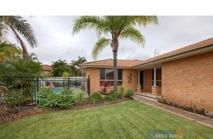 Picture of 5 Paruna Court, Forster NSW 2428