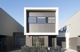 Picture of 28 George Street, Maidstone VIC 3012