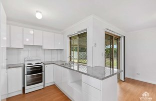 Picture of 70 Caddy Avenue, Urraween QLD 4655