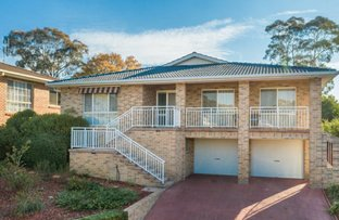 Picture of 24 Cunningham Street, Queanbeyan NSW 2620