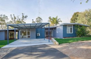 Picture of 5 Sortras Rise, Gelorup WA 6230