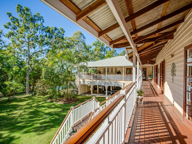 24 Handel Avenue, Worongary QLD 4213, Image 0