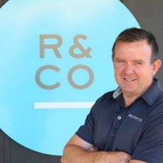 Reid & Co. Property Group