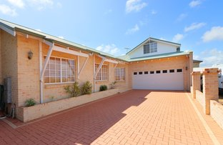 Picture of 2 Grenoble Cove, Port Kennedy WA 6172