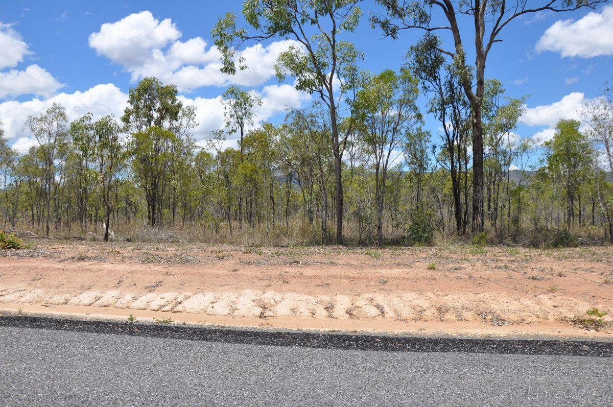 Lot 2 Springmount Road, Mutchilba QLD 4872, Image 1