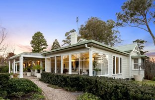 Picture of 84 Bendooley Street, Bowral NSW 2576