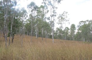 Picture of 00 Off Monomeath / Marsh Road, Calliope QLD 4680