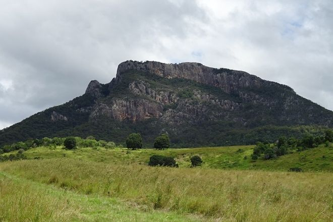 Picture of Lot 1 Cotswold Road, MAROON QLD 4310