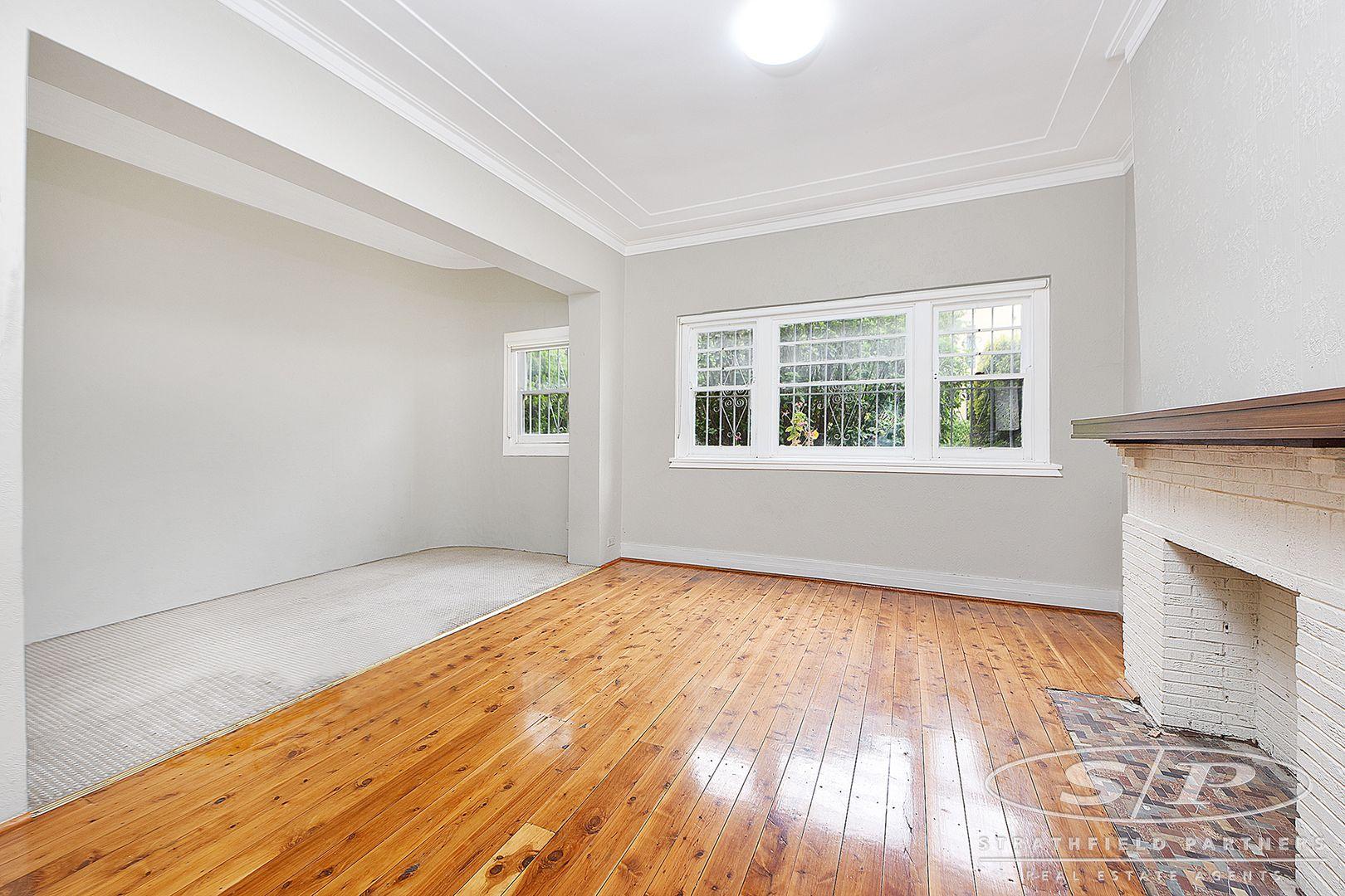 1/17 Cavill Avenue, Ashfield NSW 2131, Image 2