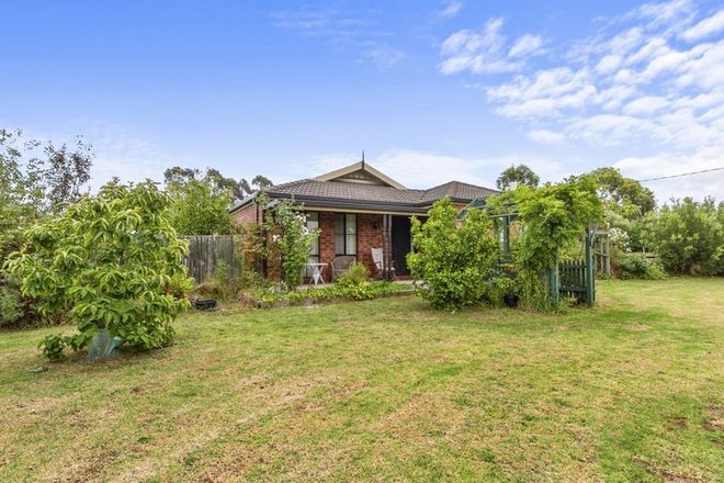 Picture of 41 Humphreys Road, TOONGABBIE VIC 3856