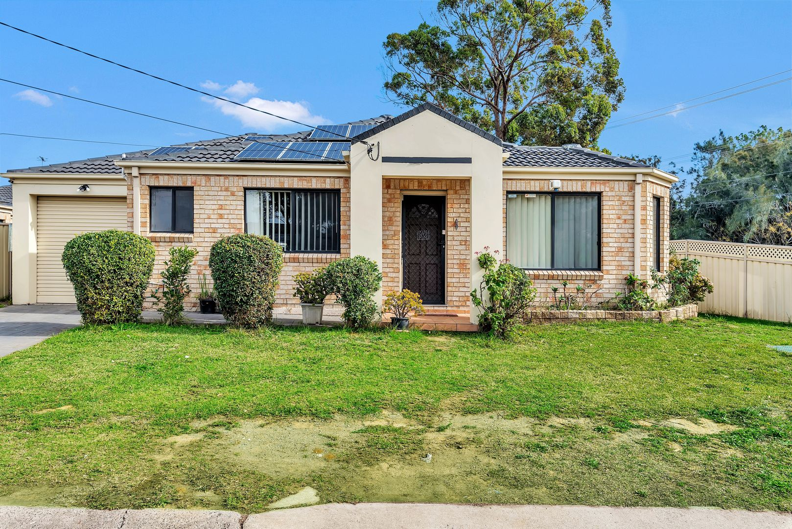 68A Mawson Drive, Cartwright NSW 2168, Image 0