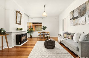 Picture of 12/49 Acland Street, St Kilda VIC 3182