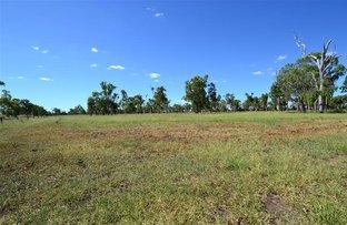 101 Semples Road, Biloela QLD 4715