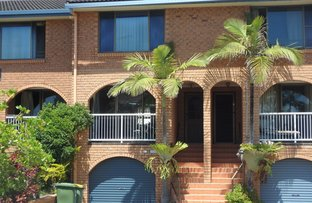Picture of 3/78 Petrel Ave, Mermaid Beach QLD 4218