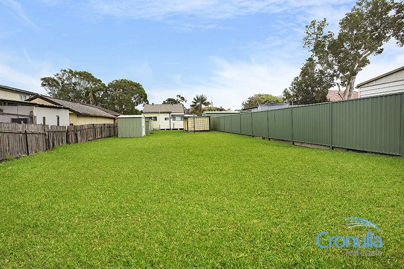 10 Captain Cook Drive, Kurnell NSW 2231, Image 1