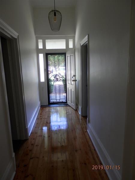 41 Farrant Street, Prospect SA 5082, Image 1