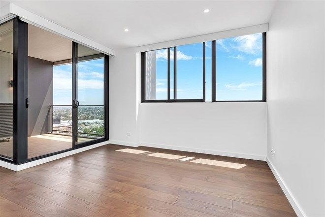 Picture of 2403/1 Boys Avenue, BLACKTOWN NSW 2148