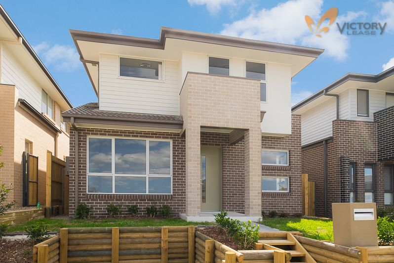 32 Ballymore Avenue, Kellyville NSW 2155, Image 0