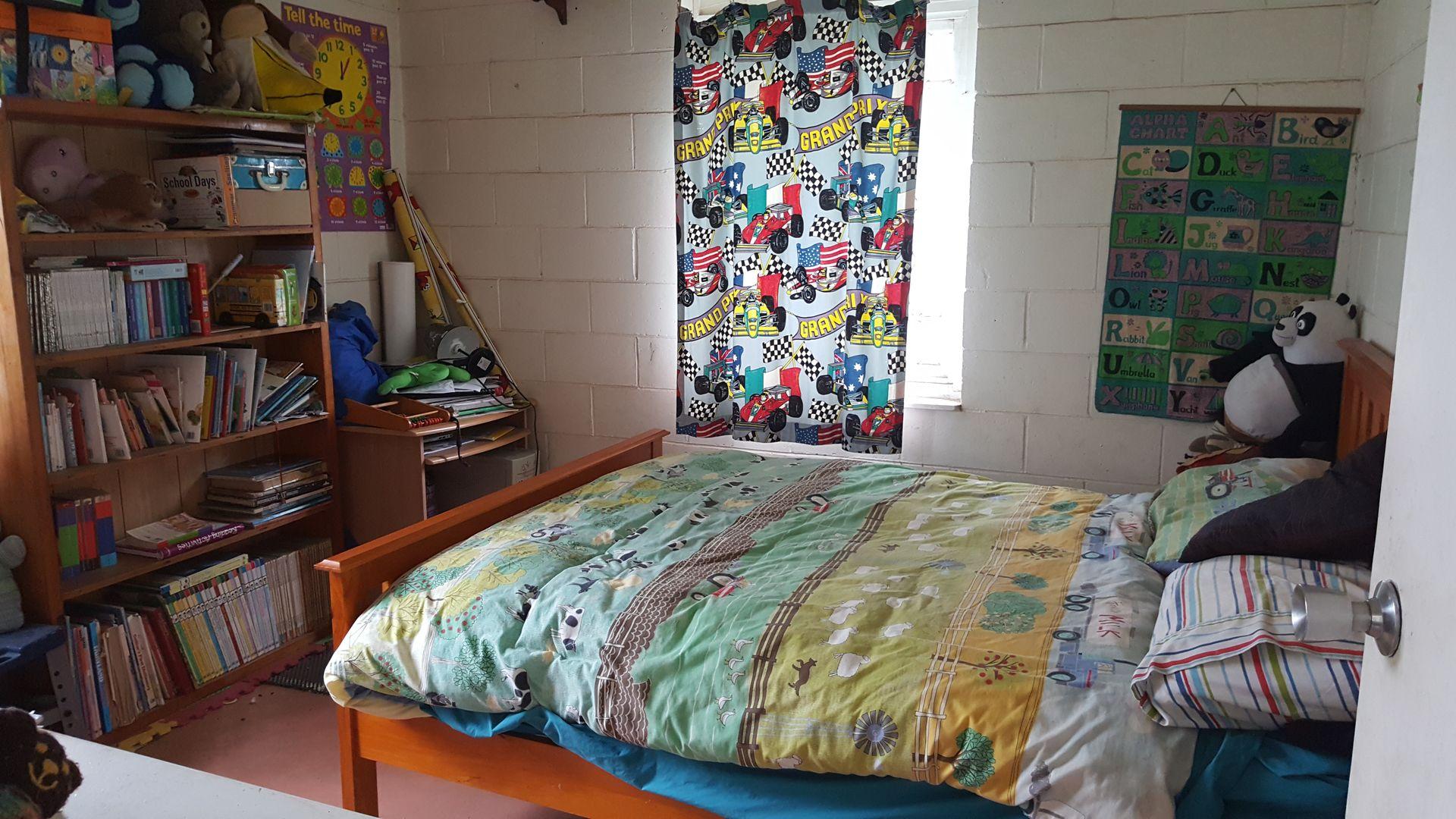 2659 Wondai Proston rd, Hivesville QLD 4612, Image 2