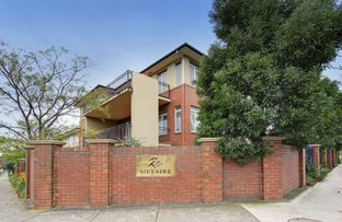22/243 Blackburn Road, Doncaster East VIC 3109