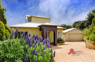 Picture of 4 Quartermaine Ct, Binningup WA 6233