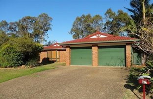 Picture of 60 Jonquil Circuit, Flinders View QLD 4305