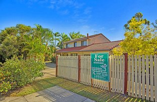 Picture of 64 Yangoora Crescent, Ashmore QLD 4214