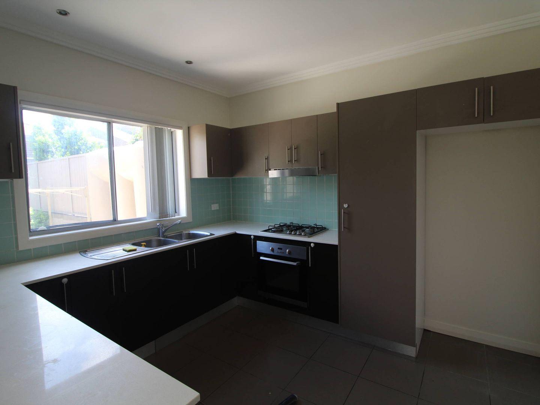 37A Boronia Street, South Wentworthville NSW 2145, Image 1