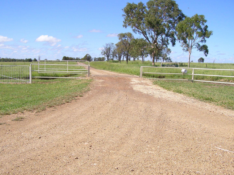 416 Lowries Road, Baralaba QLD 4702, Image 1