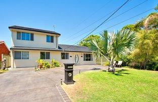 104 Priestman Avenue, Umina Beach NSW 2257