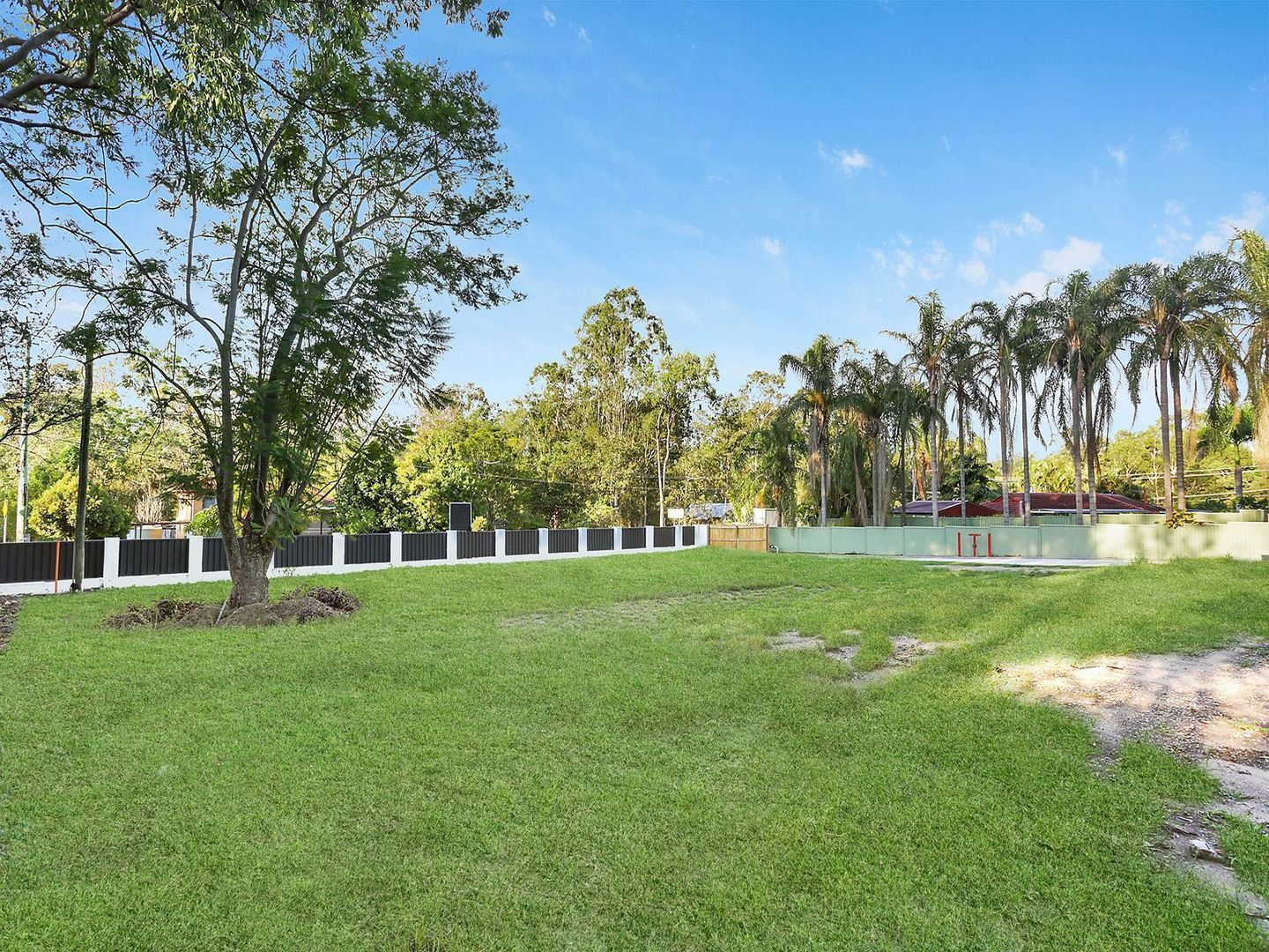 lot 93 69 Addison Road, Camira QLD 4300, Image 0