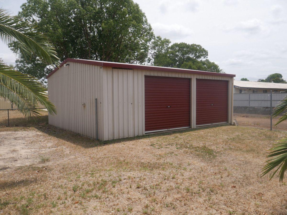 2 Belle Street, Kingaroy QLD 4610, Image 1