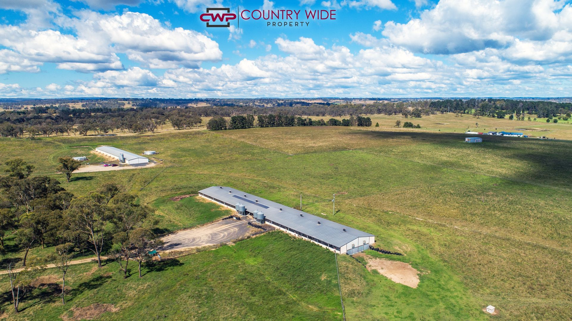 28 Whitmore Road, Glen Innes NSW 2370, Image 1