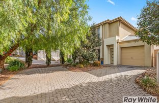 Picture of 17 Allen Street, Old Noarlunga SA 5168