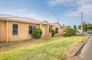 Picture of 8 Webb Street, Mount Gambier SA 5290