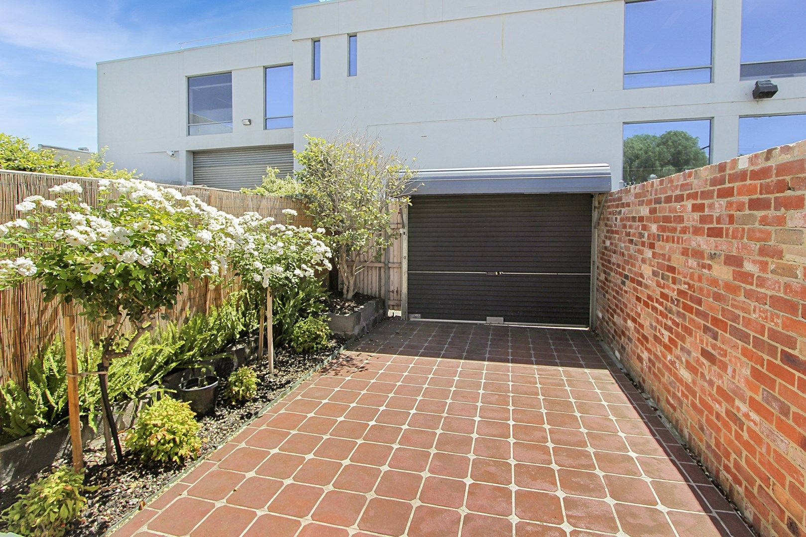 10 Regent Street, Richmond VIC 3121, Image 0
