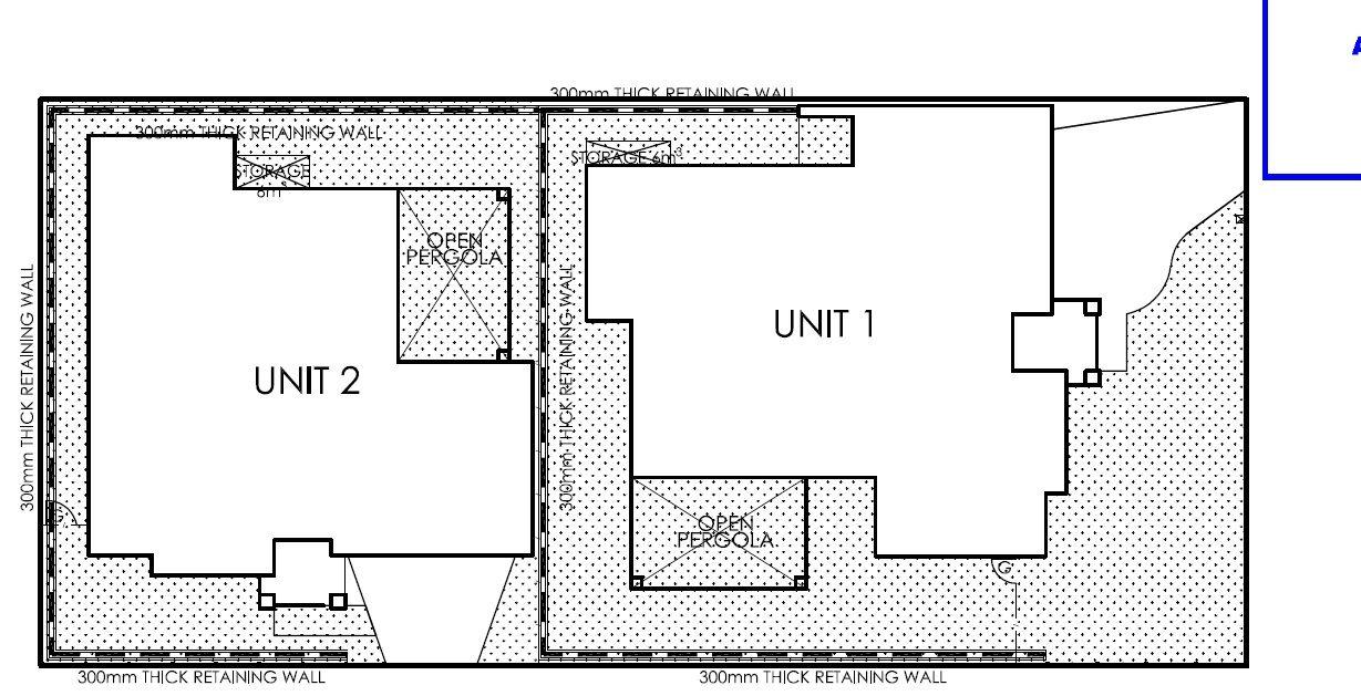 27 Anzac Avenue, Yarra Glen VIC 3775, Image 1