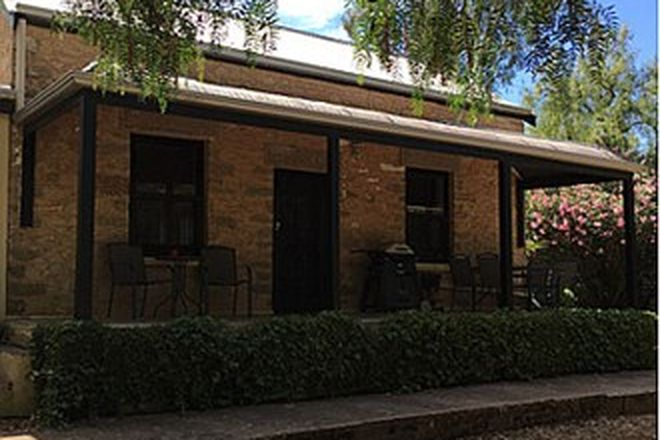 Picture of 14 Daly Street, AUBURN SA 5451