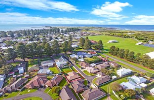 6 Dunlee Way, Port Fairy VIC 3284