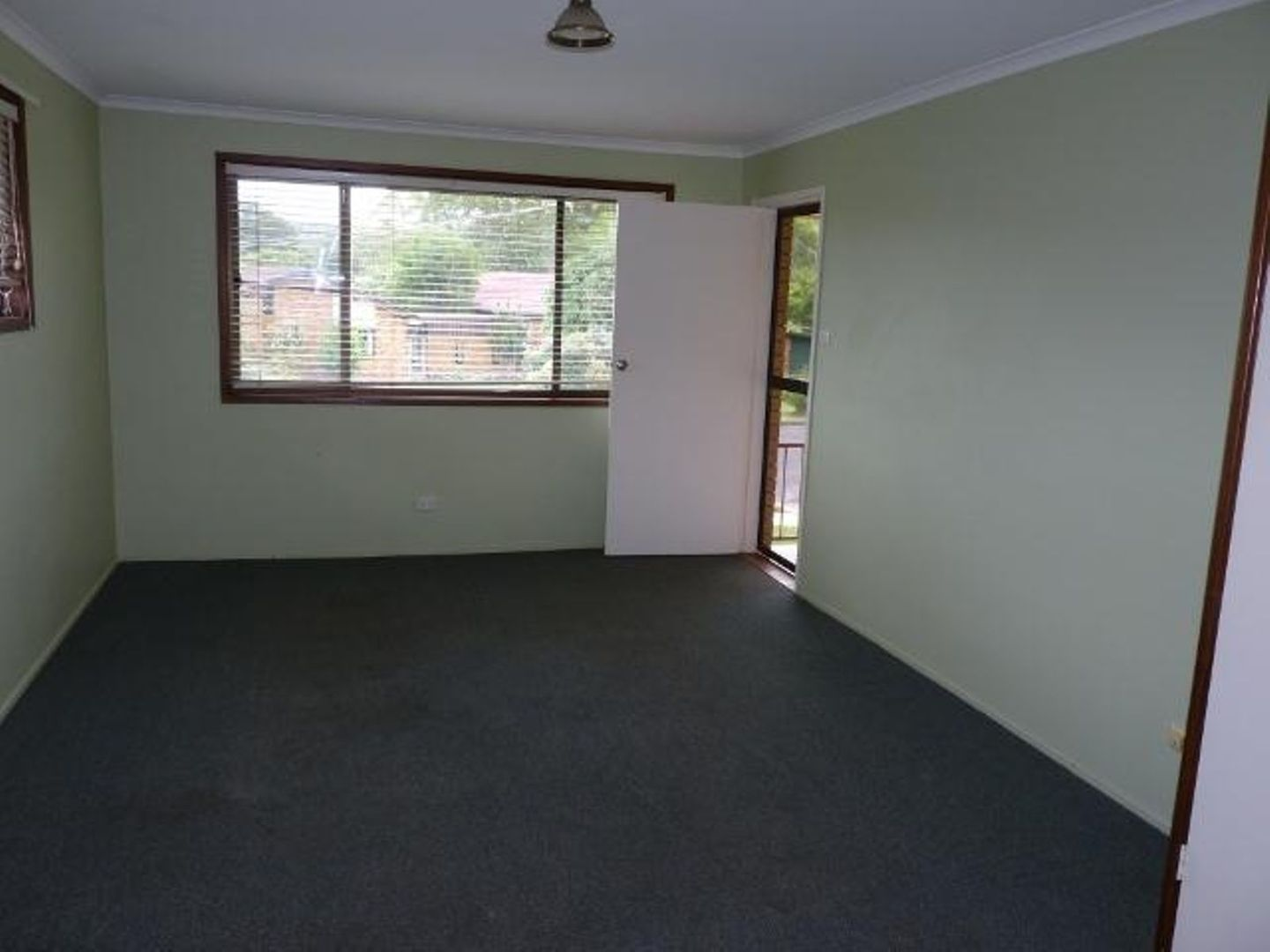1/3 Gail Place, East Lismore NSW 2480, Image 2
