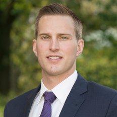 Daniel Bolton, Sales representative