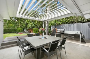 Picture of 225 Fullers Road, Chatswood NSW 2067