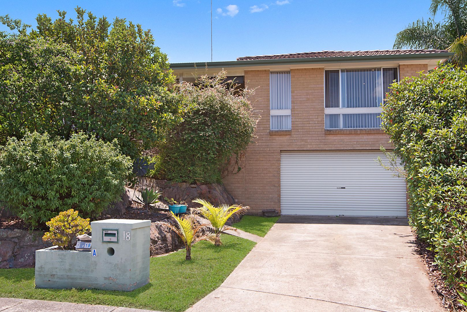 18 Buchan Place, Kings Langley NSW 2147, Image 0