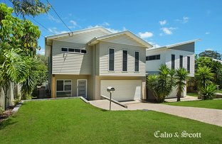 Picture of 15 Wighton St, Sandgate QLD 4017